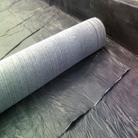膨润土防水毯4000克生产厂家