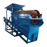 螺旋筛沙洗砂一体机750全自动洗砂设备厂家
