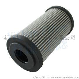 滤油机滤芯WNY-150Dx10