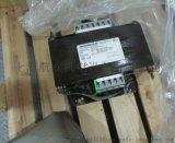 DONGAN点火变压器SDA-141502A