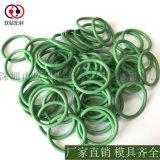 橡胶O型圈密封件 丁腈橡胶氟橡胶硅橡胶O型圈