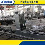 PPR管材牽引機 PVC管材生產線