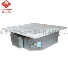 广东卡式风机盘管FP-238KM4水系统中央空调