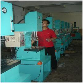 弓形单臂液压机 精密油压冲床 单柱油压机液压机