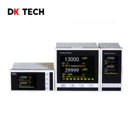 DK2804D双回路PID温控仪表