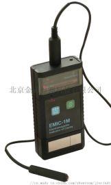 俄罗斯动力诊断EMIC-1M裂纹检测仪