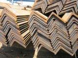 欧标角钢理重规格表,欧标角钢尺寸材质全