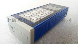 科电HCH-2000C/D系列超声波测厚仪