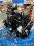 康明斯QSM11-C335 西康原廠發動機