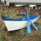 上海戶外歐式裝飾船景區景觀花船廠家直銷