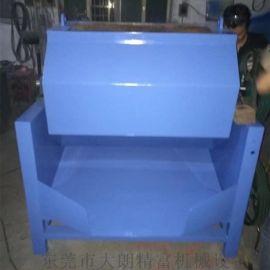 供应滚筒式研磨抛光机,铸造件研磨专用