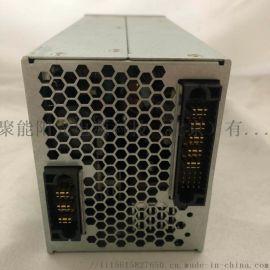 太平科技通信电源MR483000LV