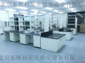 全钢结构实验台价格 全钢仪器台 全钢操作台