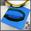 厂家定制304镜面宝石蓝不锈钢装饰板