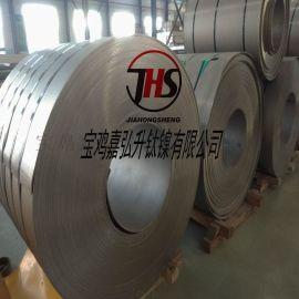 钛板、钛合金板厂家、纯钛板耐酸碱