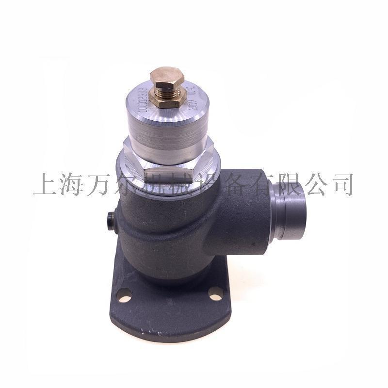 QX193149康普艾配件吸调器维修包