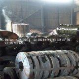 S黑退波纹管钢带0.23*36mm 厂家供应