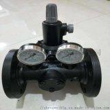 銷售燃氣調壓器 減壓閥 燃氣調壓閥廠家