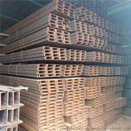 山东鼎诺钢材直销Q345B槽钢 角钢规格齐全