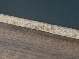 防火装饰板三聚氰胺PVC覆膜板硫氧镁玻镁板面板墙板
