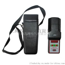 WBJ-10KV手持式工频信号发生器