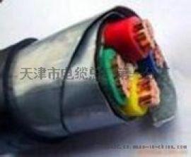DWZ-KVV22低烟无卤阻燃控制电缆