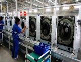 佛山洗衣機生產線 洗衣機組裝生產線 洗衣機裝配線