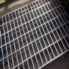 不锈钢钢格板, 不锈钢钢格板厂区