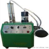 LB-3311型 盐性气溶胶发生器