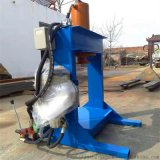 銅套軸承  門式壓力機 40噸切橡膠門式壓力機