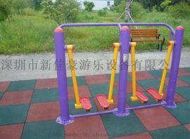 深圳EPDM橡胶地垫,户外安全地垫厂家