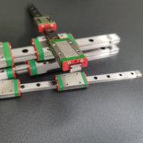 國產小微型直線導軌滑塊MGN9C