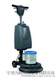 宁波力威多功能洗地机,现代保洁的工具**
