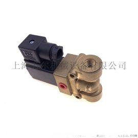 博格配件142006800P电磁阀