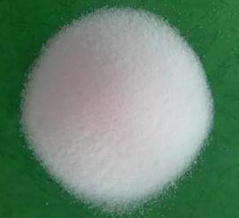 西安哪里有卖工业盐融雪剂