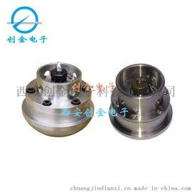 仪表厂由壬压力传感器 石油设备传感器
