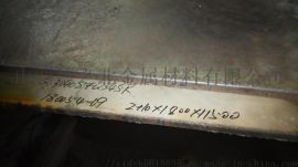 化工容器(不锈钢+容器钢)冷复合板