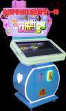大型电玩城儿童投币游艺机