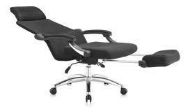 午休网椅 **经理椅 大班可躺椅