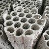 优质全瓷规整填料19孔连环全瓷填料强度高