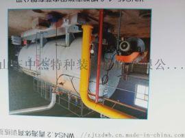 锅炉·燃油气蒸汽热水锅炉·**生产厂家·董博