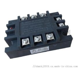 三相固态继电器 JGX-3 150A 480V 厂家直销