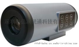4K实训摄像机JYHD503