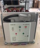 湘湖牌CHV190系列起重機專用向量變頻器生產廠家