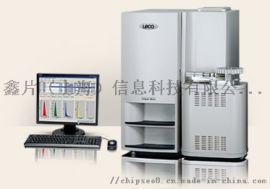 CHN/CHNS/O元素分析仪