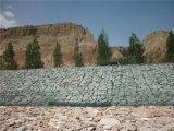 石笼生产厂家 石笼生产厂家