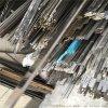 不鏽鋼扁鋼冷拉2B光扁條佛山廣大業廠