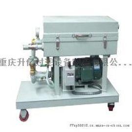 防爆型板框压力式滤油机,防爆型板框式过滤机