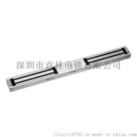 双门磁力锁(YM-280ND)