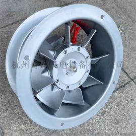 SFW-B系列加热炉高温风机, 炉窑高温风机